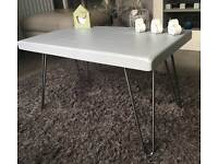 **reduced** coffee table