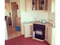 cheap static caravan for sale seaside location northeast coast fantastic facilities heated pool