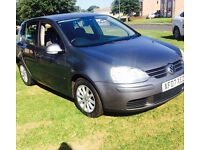 Golf For SALE!!