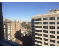 Private room for rent starting May 1 - Downtown Toronto