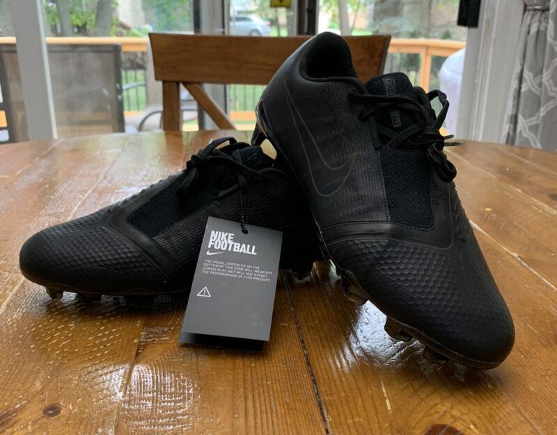 NEW! Nike Men