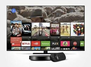 Proteck - Fast TV Box $100 - NO MONTHLY FEES