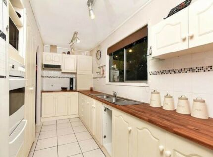 Expression of Interest: House and property for sale in Mt Compass