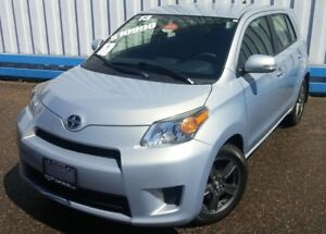 2013 Scion xD *AUTOMATIC*