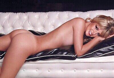 Britney Spears (2) 4x6 Color Photos
