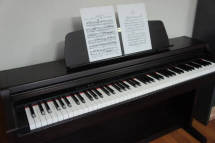 KAWAI 88 key Digital Piano in great condition