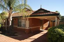 Immaculate 3 bedroom, 1 bathroom villa. Gosnells Gosnells Area Preview