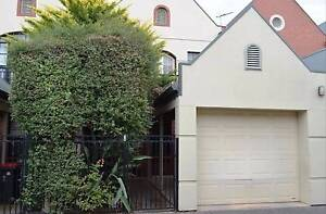 Fully furnished townhouse in a great location! Norwood Norwood Area Preview