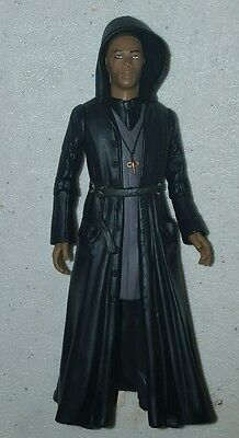 Doctor Who 5 inch Figure Peter the Winder 11th Dr Matt Smith Era
