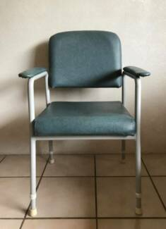 adjustable chairs for the elderly | Gumtree Australia Free Local ...