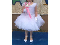 Fairy dress bundle