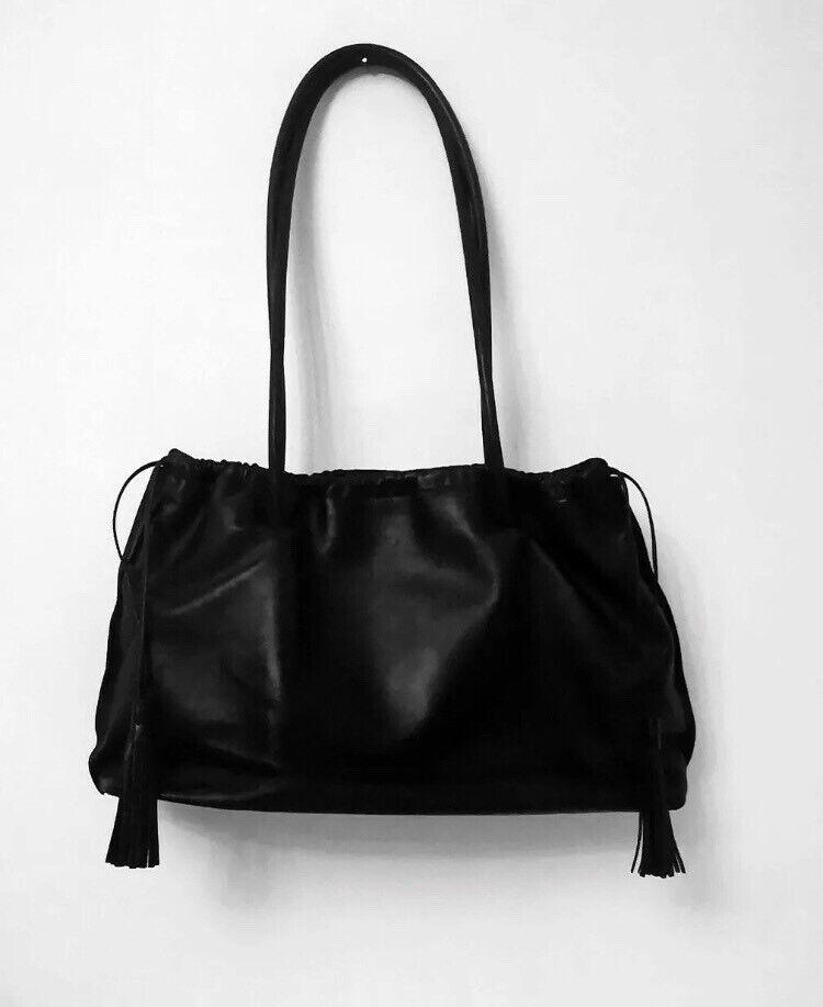 033d0e2cb338 Gucci vintage handbag | in Knowle, Bristol | Gumtree
