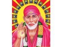 WORLD FAMOUS INDIAN ASTROLOGER SPIRITUAL HEALER,PSYCHIC READER NOW IN LEWISHAM UK 100% SATISFACTION
