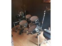 Jobeky Electronic Drum Kit - Price drop