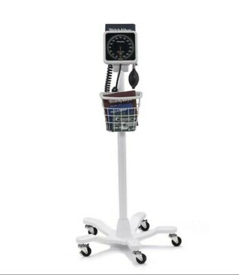 Welch Allyn Mobile Aneroid 767 Adult Cuff Each - Model 7670-03 Ref 901091