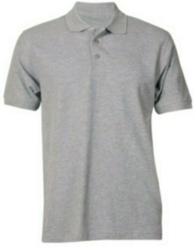 -->SALE: WÜRTH Poloshirt GRAU Modyf Basic Workwear Polo Arbeitskleidung Business