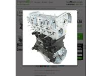 2.0 Insignia ENGINE Cdti Reconditioned Astra A20DTH +Uprated (2008-15) @ EnginesOD com