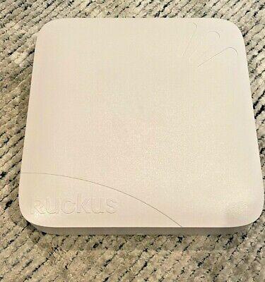 901-R700-US00 R700 Access Point Ruckus ZoneFlex