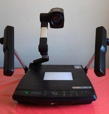 Samsung Sdp-950dxa Digital Presenter