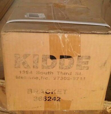 Kidde 366242 Fire Extinguisher Bracket 10 Lb.