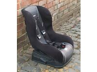 Spare carseat for 1 - 3 year-old
