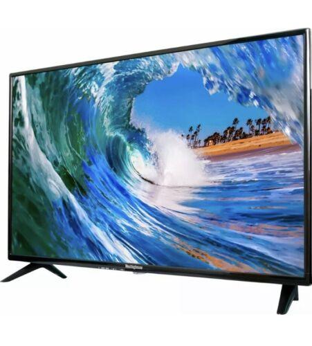 32 inch led hd 720p tv flat