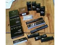 Avon make up products for sale