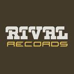 rival-records