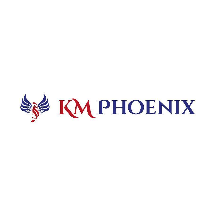 KM Phoenix