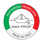 maxprop-feathering-propellers