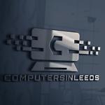 computersinleeds