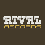 Rival Records