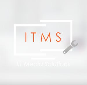 I.T Media Solutions - ITMS Bridgeman Downs Brisbane North East Preview