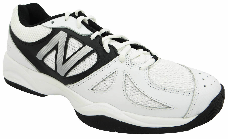 Top 10 Tennis Shoes for Men | eBay