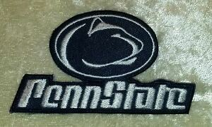 Penn State Nittany Lions NCAA 3