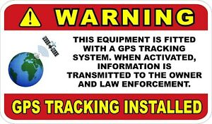 GPS-Tracking-For-Equipment-Decals-Stickers