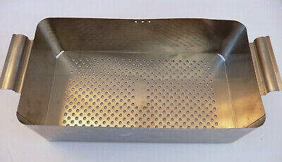 Lr Ultrasonic Cleaner Tray Only
