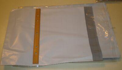 40 Tyvek Self Sealing Envelopes 12x 15 5 - 9 X 12