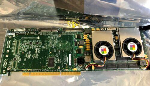 Matrox Odyssey XPro OP413G5MDBCL CameraLink Framegrabber