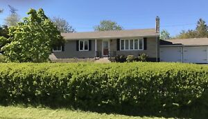 House for Sale River Ryan 2021 Lingan Road New Price $195,500
