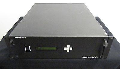 Daktronics V Link Vlink Vip 4500 Ex Cond