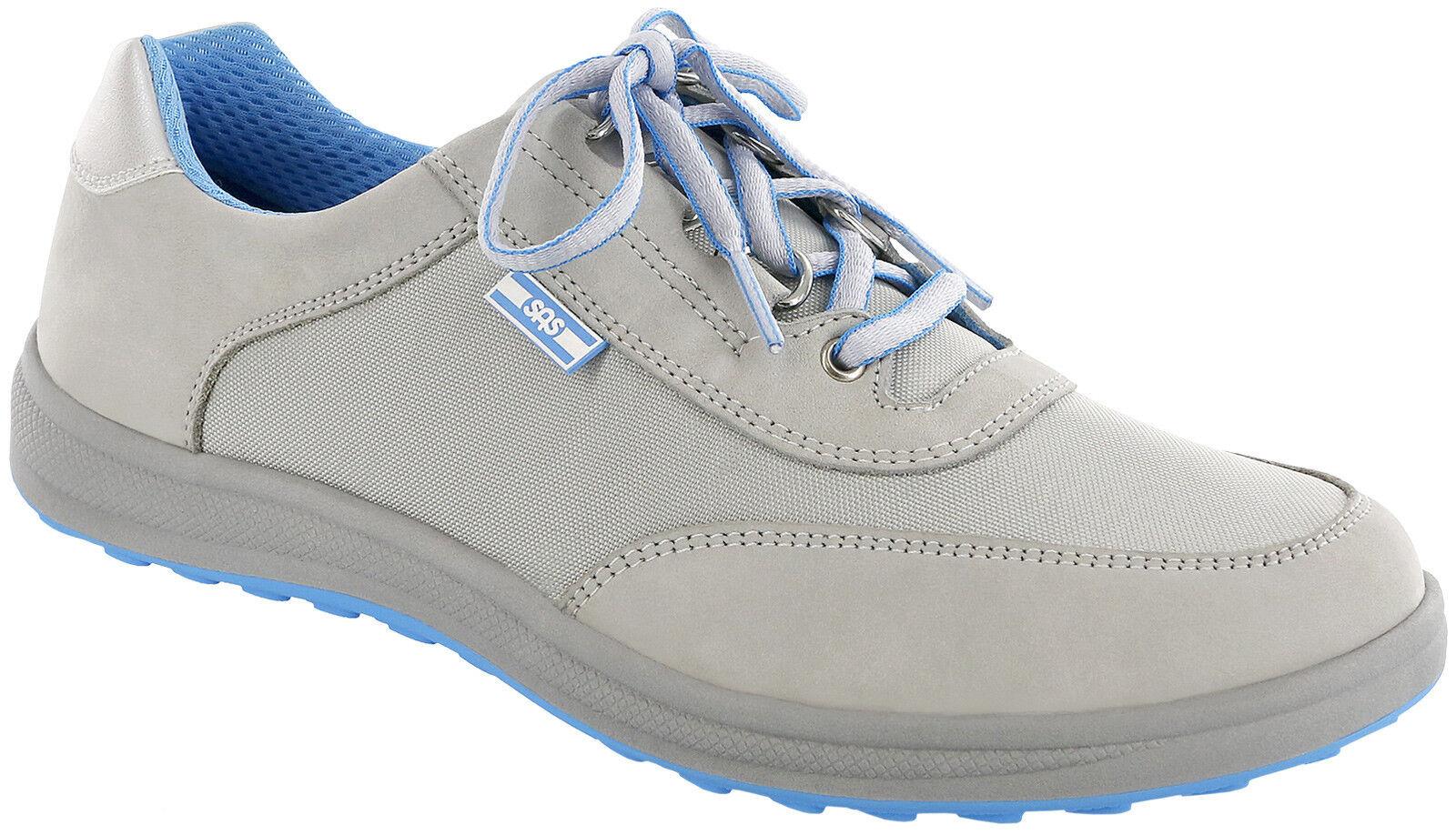 sas women s sporty walking comfort shoes