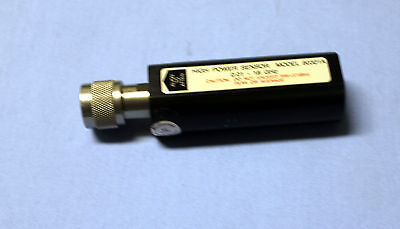 Gigatronics 80321a Power Sensor