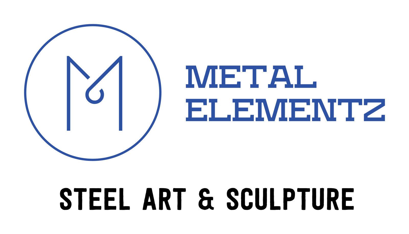 Metal Elementz