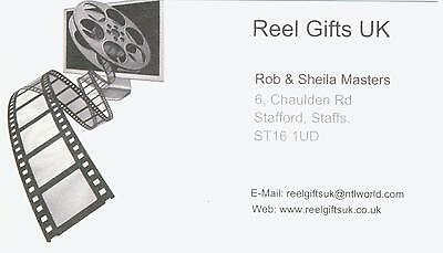 Reel Gifts UK