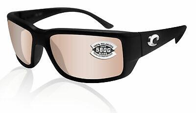 Japan Carp Waves Pattern Glasses Case Eyeglasses Clam Shell Holder Storage Box