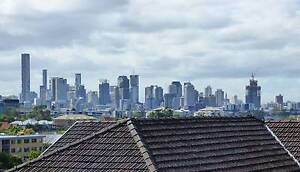 LARGE FURNISHED 2 BEDROOM APARTMENT TOOWONG - CLOSE TO EVERYTHING Toowong Brisbane North West Preview
