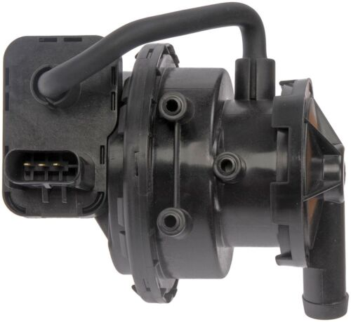 Fuel Vapor Leak Detection Pump Dorman 310-201 fits 98-01 Jeep Cherokee