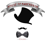 HouseOfHaberdash