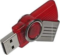 New - 8G KINGSTON USB FLASH DRIVES - Amazing SURPLUS Price!